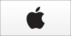 AppleReparatie