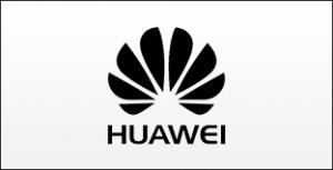 HuaweiReparatie