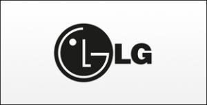 LGReparatie