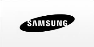 SamsungReparatie