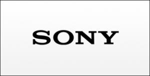 SonyEricssonReparatie