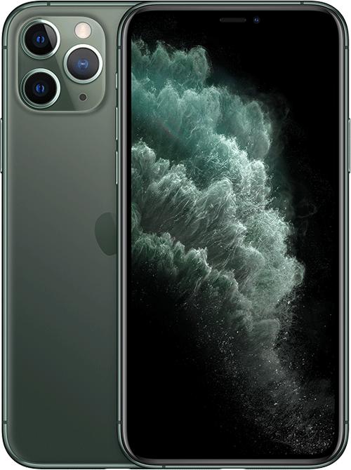 500X333_Apple-iPhone